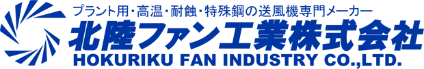タイムズモビリティネットワークス株式会社/(長野・富山